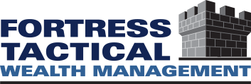 Fortress Tactical Wealth Management